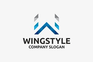 Wingstyle