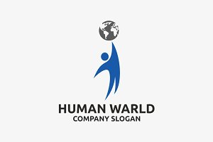 Human Warld
