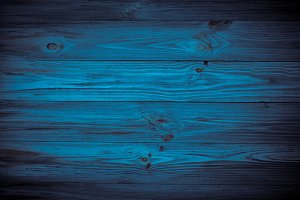 Dark background wooden texture.