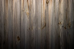 Dark wooden background tree texture.
