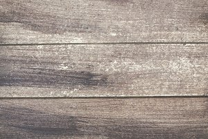 Old plank of wood texture
