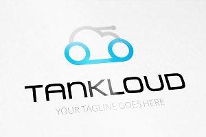 TanKloud