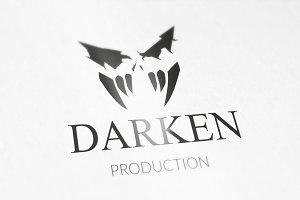Darken logo