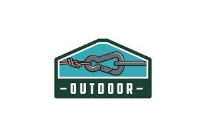 Outdoor&Travel_miniset