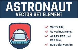 Vector Set Element