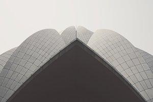 Poetic Symmetry