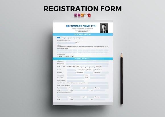 Form maker. Form design. Create a form design.