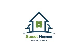 Sweet Homes