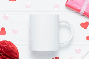 Big bundle: Valentine's stock photos