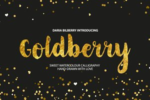 Goldberry