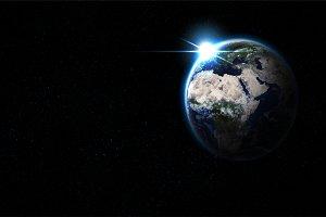 World Wallpaper 1080p Full HD