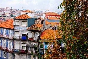 Portu, Portugal