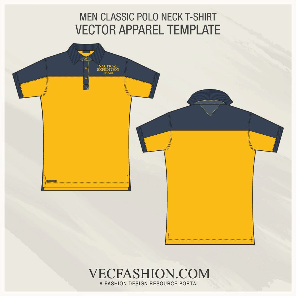 Online Polo Shirt Design Maker Free Bcd Tofu House