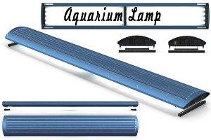 Aquarium Lamp