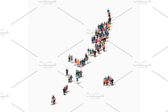 people map country Palau vector in Illustrations