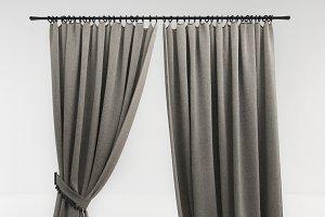 Curtain SP7
