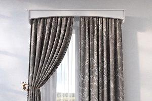 Curtain SP11