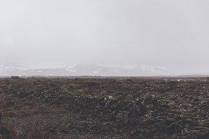 Moody Weather #07