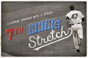 7th Inning Stretch