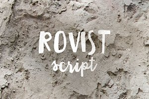 Rovist Script
