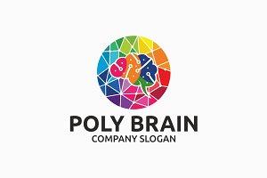 Poly Brain