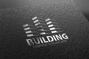 Buinding Logo