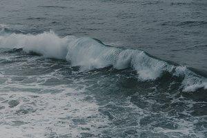 Ocean Waves #05