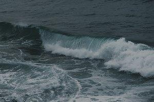Ocean Waves #07