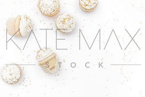 KATEMAXSTOCK Styled Photo #1071