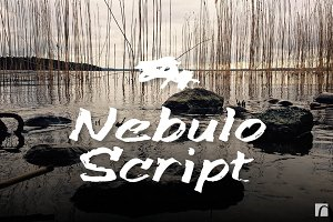 NebuloScript