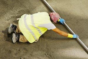 worker mason