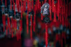 Buddha Souvenir