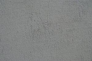 Gray sand texture