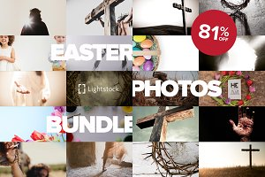 20 Easter Stock Photos - 81% OFF