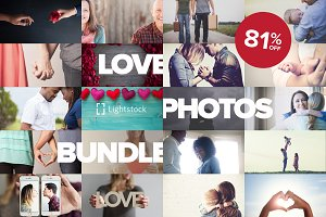 20 Love Stock Photos: 81% OFF!