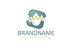 Fluid Analysis Logo