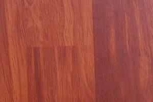 Dark red wooden texture