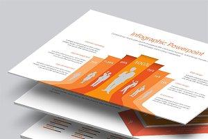 Bigness presentation template