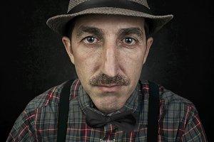 Clouseau Inspector