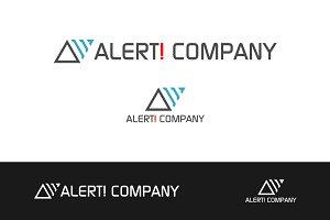 Alert! Company
