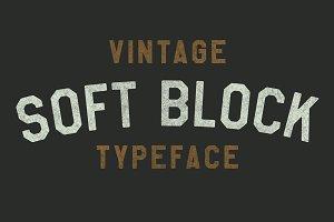 Soft Block Pro