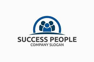 Success People