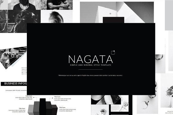 Nagata Multipurpose Keynote