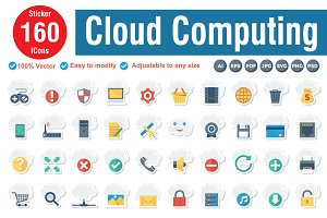 Cloud Computing Flat Paper