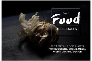 Food Vol.1