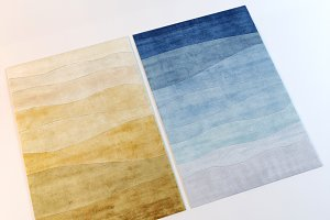 Carpet 9