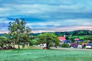 Village / Austria