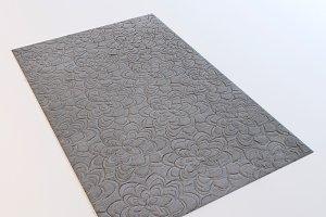 carpet 18