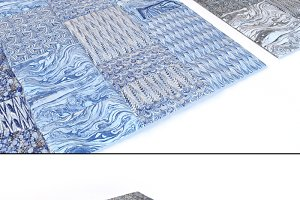 carpet 31
