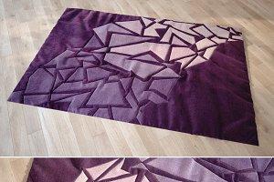 carpet 48